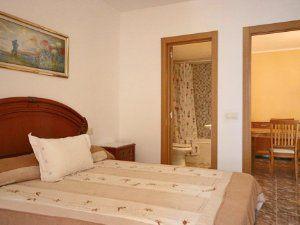 Lit Mezzanine Double Belle Property for Sale In Puerto De Pollen§a Balears Illes Houses and
