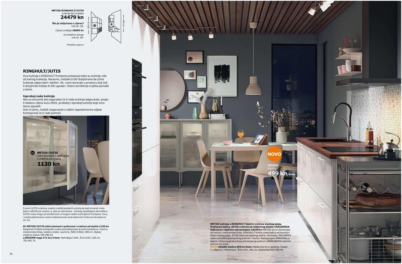 Inspiré Kura Reversible Bed White Pine 90 X 200 Cm Ikea Pour Option