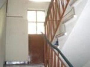 Lit Mezzanine Double Fraîche Property for Sale In Valdagno Vicenza Houses and Flats — Idealista