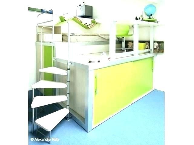 Bureau Double Luxe Ikea Double Desk Ideas – Les Idées de ma