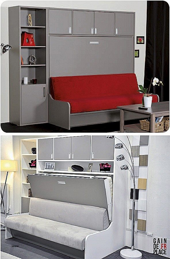 Lit Mezzanine Double Luxe Lit Bureau Inspirant Bureau 2 Places Beau Wilde Wellen 0d Neat De