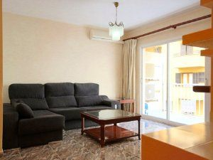 Lit Mezzanine Double Magnifique Property for Sale In Puerto De Pollen§a Balears Illes Houses and