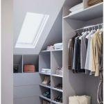 Lit Mezzanine Dressing Magnifique 42 Ikea Lit 120x190 Concept ⋆ Marysvillefire