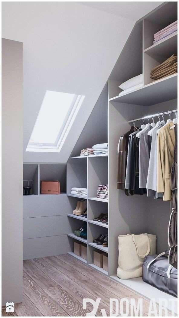Lit Mezzanine Dressing Magnifique 42 Ikea Lit 120×190 Concept ⋆ Marysvillefire