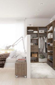 Lit Mezzanine Dressing Nouveau 80 Best Chambre Images