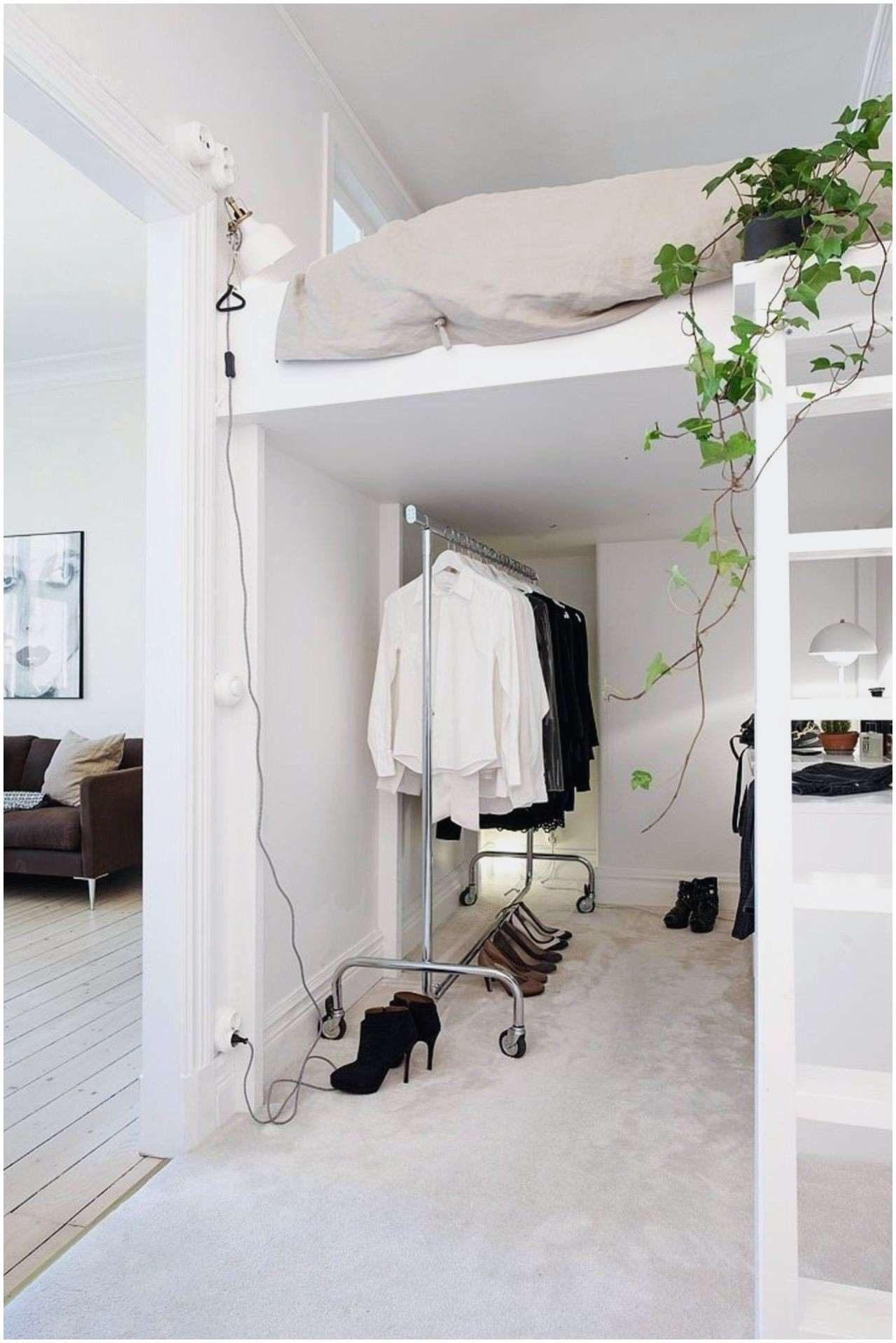Lit Mezzanine Echelle Droite Le Luxe Beau 14 Beau Mezzanine Alinea Adana Estepona Pour Option Escalier