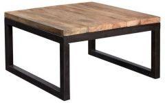 Lit Mezzanine En Fer Unique 28 source D Inspiration Table De Chevet Lit Mezzanine
