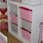 Lit Mezzanine Enfant Belle 17 Meuble De Rangement Chambre Enfant