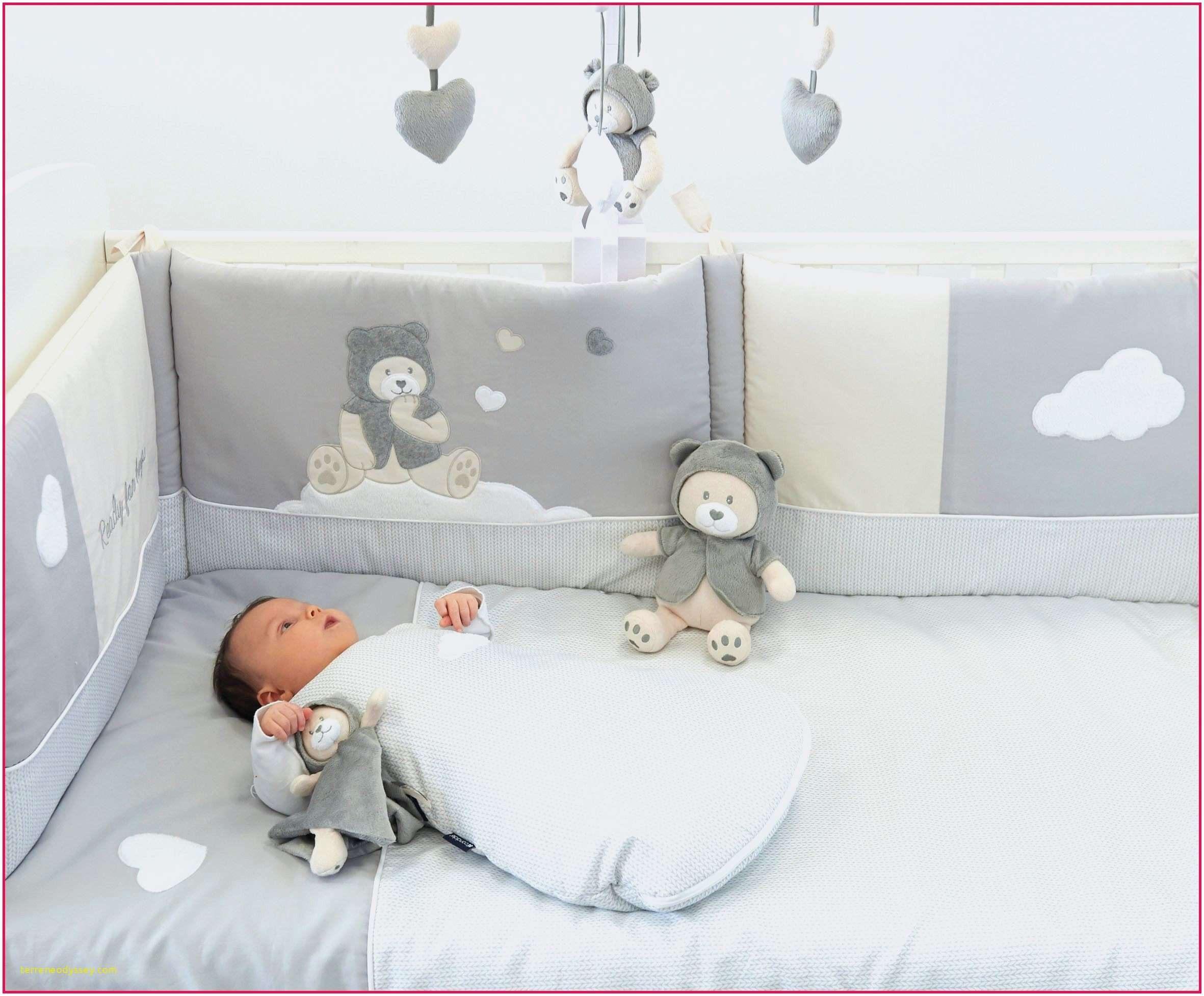 Lit Mezzanine Enfant Charmant Elégant Résultat Supérieur Lit Pour Enfant Incroyable Lit Pour Bebe