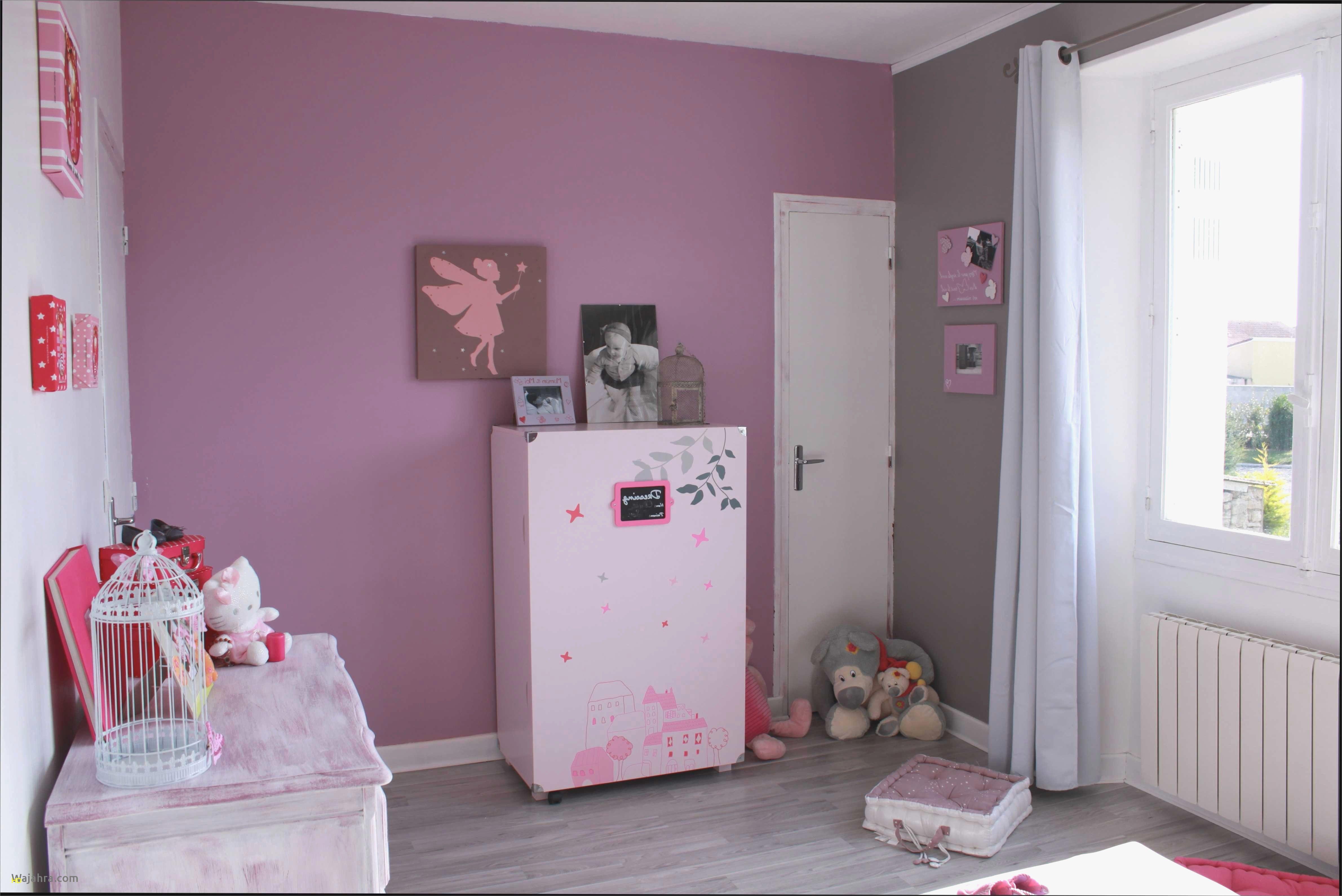 Lit Mezzanine Enfant Pas Cher Agréable Lit Superposé Blanc Créativité Lit Superposé Mezzanine
