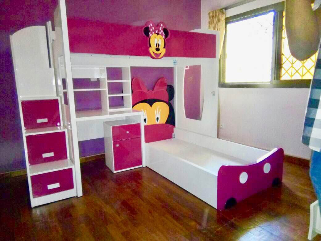 Lit Mezzanine Enfant Pas Cher Luxe Ohé Ventes De Meubles Canapés Lits Fauteuils Tables Pas