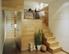 Lit Mezzanine Escalier Beau 34 Meilleures Images Du Tableau Mezzanine