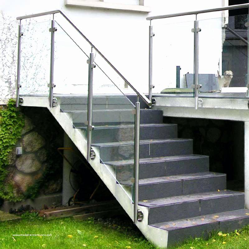 Lit Mezzanine Escalier Beau sous Escalier élégant Escalier Rangement Luxe Lit En Mezzanine Luxe