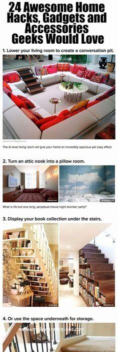 Lit Mezzanine Escalier Fraîche sous Escalier élégant Escalier Rangement Luxe Lit En Mezzanine Luxe