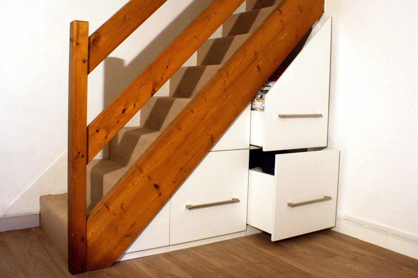 Lit Mezzanine Escalier Inspiré 26 Impressionnant Meubles En Escalier