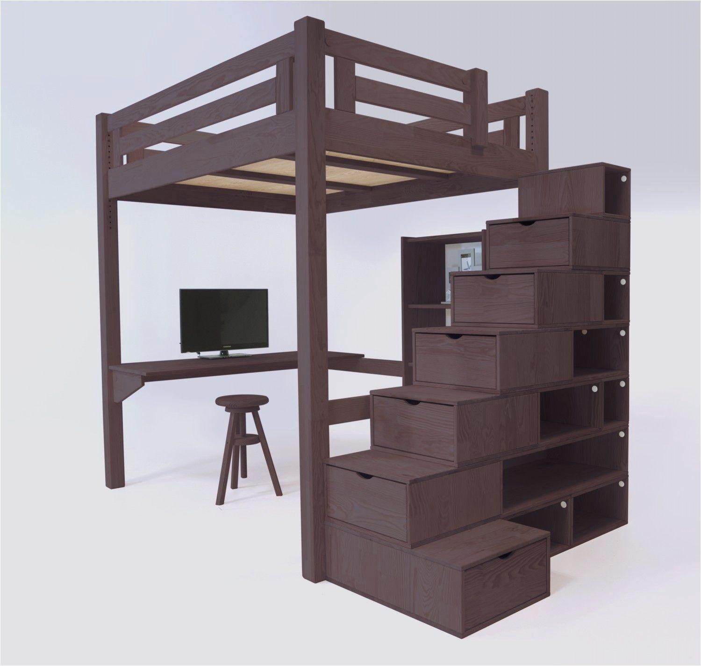 Lit Mezzanine Escalier Nouveau Meubles Escalier Meilleur Le Rangement Nouveau Rangement Escalier 0d