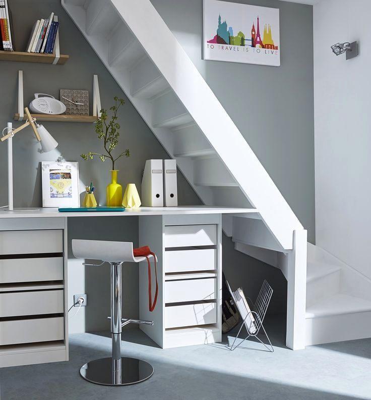 Lit Mezzanine Escalier Unique Escalier Avec Rangement Nouveau Caisson De Rangement élégant