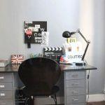 Lit Mezzanine Et Bureau Nouveau Lit Mezzanine Avec Rangement Génial Lit Superpose Adulte Luxe S Lit