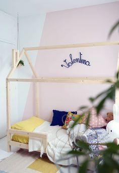 Lit Mezzanine Evolutif Belle 883 Best Interior Kids Images In 2019