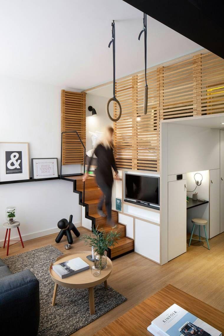 Lit Mezzanine Evolutif Génial Lit Mezzanine Amenagement Lit Mezzanine Design Unique Wilde Wellen