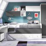Lit Mezzanine Fille Bel Bureau Ado Fille Nouveau Bureau Ado Fille Pas Cher – Wildmind Net