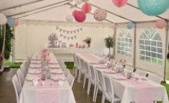 Lit Mezzanine Fille Bel Charmant Table De Chevet Lit Mezzanine Charmant Banquette Lit 0d
