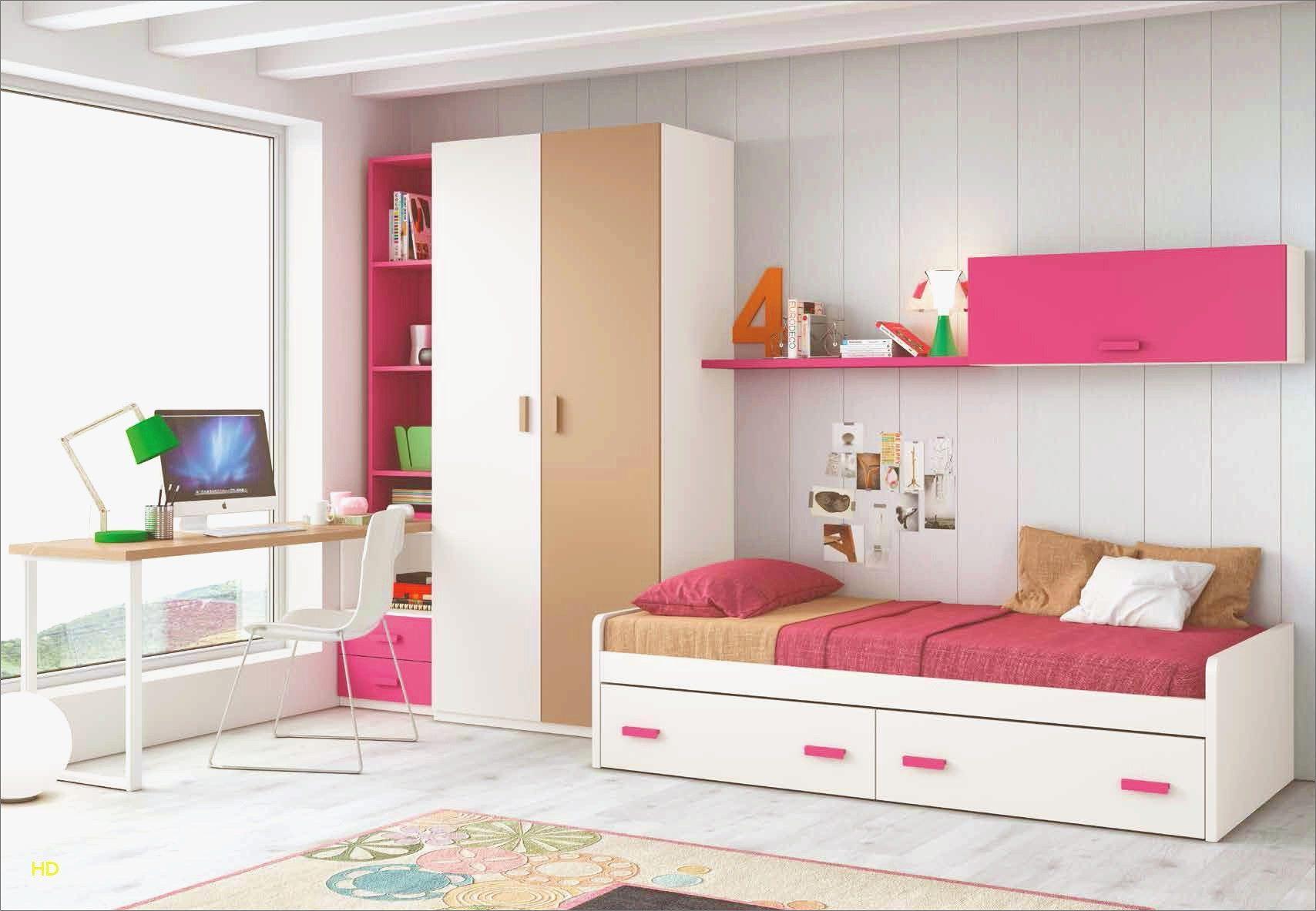 Lit Mezzanine Fille De Luxe Lit Mezzanine Fille Unique Ikea Chambre Ado Lit Mezzanine Chambre