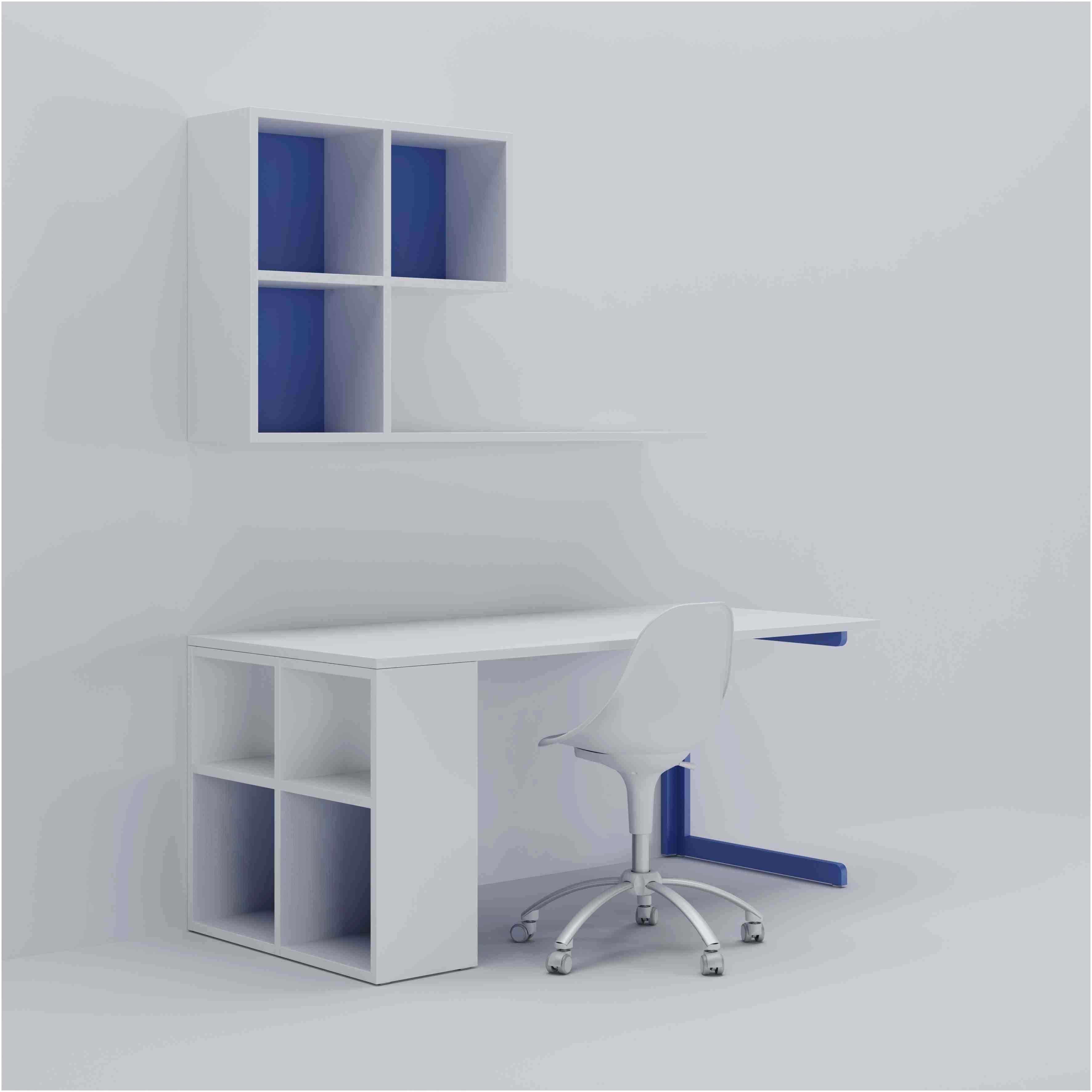 Lit Mezzanine Fille Fraîche Unique Bureau Chambre Ado Ikea New Bureau Ado Ikea Luxe Lit