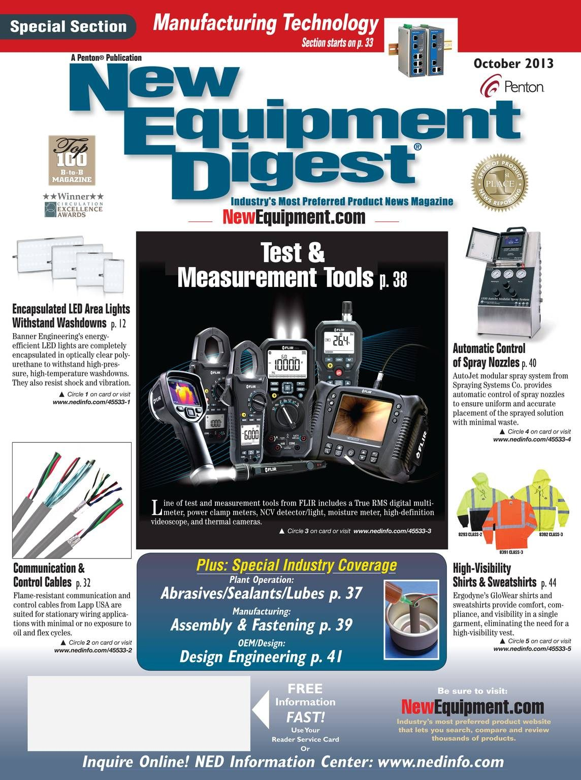 Lit Mezzanine Flexa Agréable New Equipment Digest October 2013 Page Fc