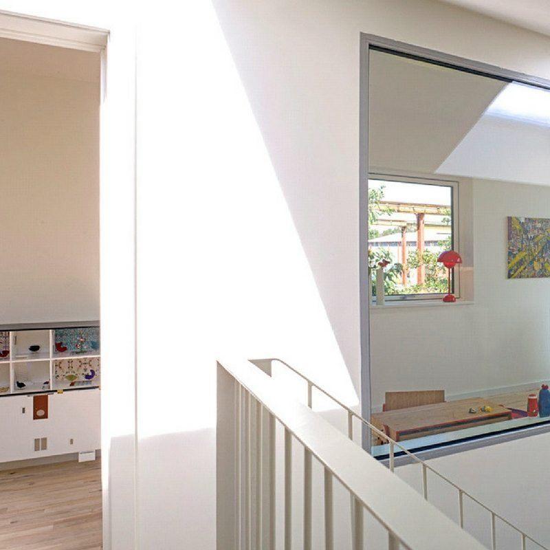 Lit Mezzanine Flexa Nouveau Wfh House