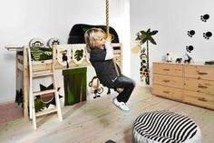 Lit Mezzanine Flexa Unique 8 Best Flexa White Images On Pinterest