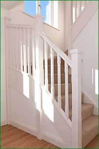 Lit Mezzanine Fly Charmant the 41 Best Staircase Images On Pinterest