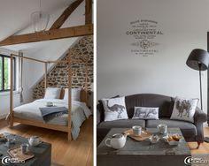 Lit Mezzanine Fly Douce 91 Best Bedroom Images On Pinterest