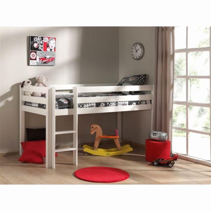 Lit Mezzanine Fly Génial Lit Superpose Bas Inspirant 55 Low Bunk Bed Interior Paint Colors