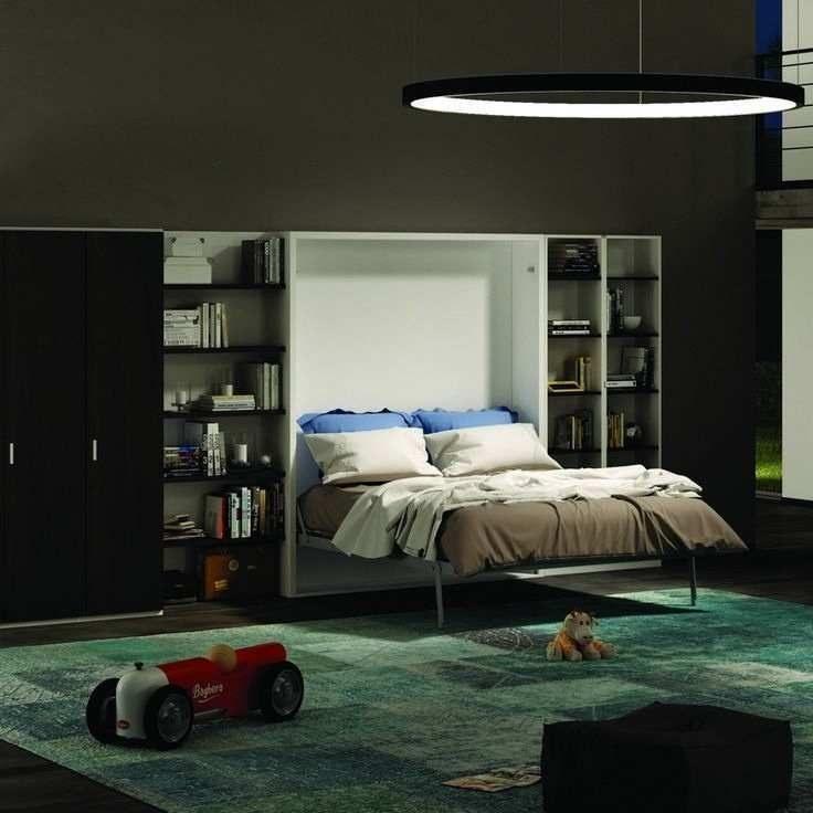 Lit Mezzanine Garcon Luxe Chambre Fille Lit Mezzanine Luxury Lit Mezzanine Garcon Beau Idée