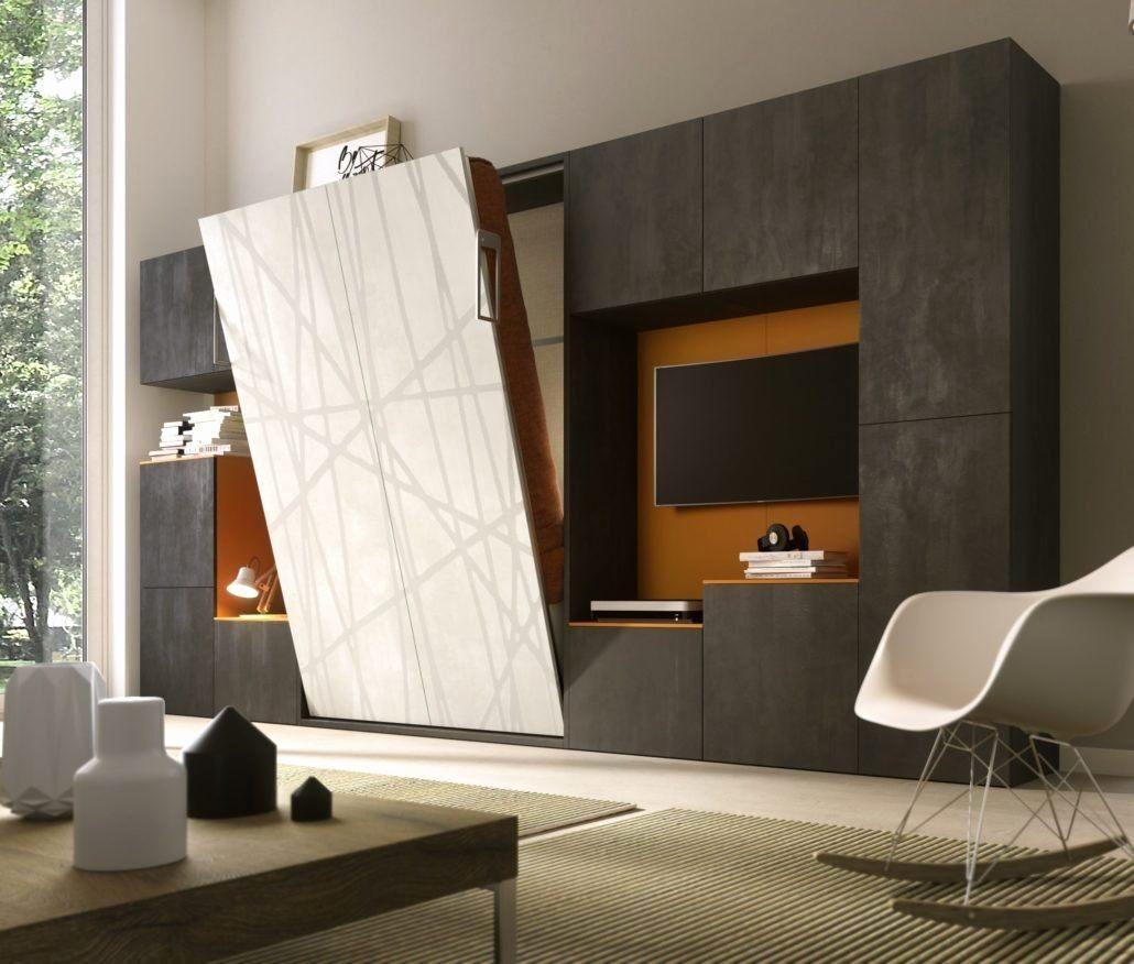 Lit Mezzanine Gris Agréable Lit Mezzanine 140 Génial Lit Design 140—190 Impressionnant Media