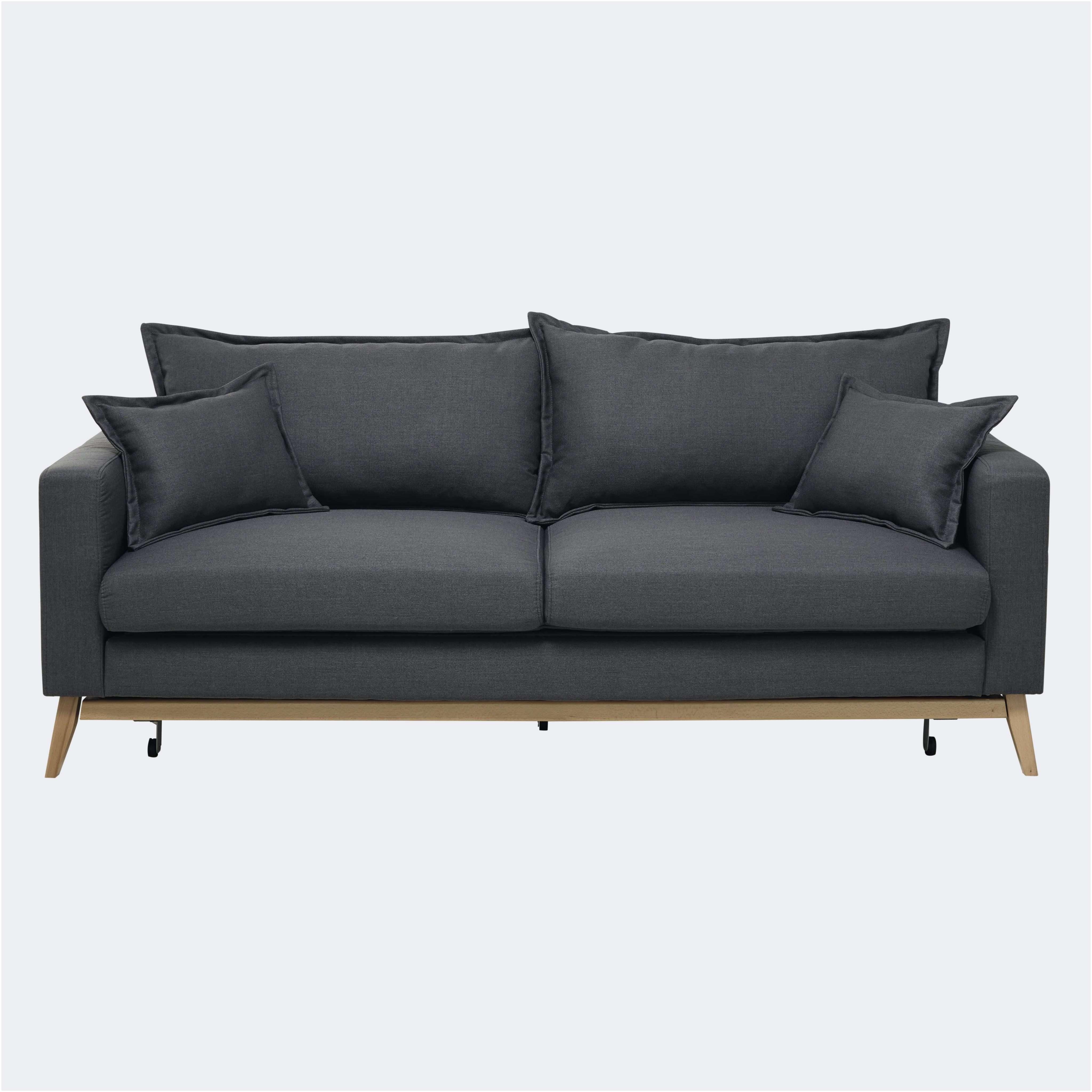 Lit Mezzanine Gris Inspirant Inspiré Canape 2 Places Ikea Lit Mezzanine Bureau Ikea Inspirational