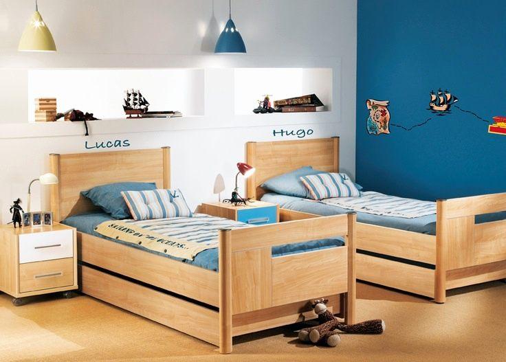 Lit Mezzanine Gris Le Luxe Lit Enfant Gautier Meilleur De Lit Haut Mezzanine 140—200 Blanc Gris