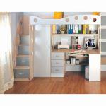 Lit Mezzanine Ikea Stuva Charmant Lit Mezzanine Ikea Stuva 2461 élégant Make It Yourself Desk Two Ikea
