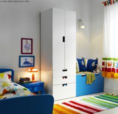 Lit Mezzanine Ikea Stuva De Luxe 145 Best Dječja Ikea Images