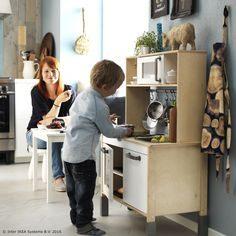 Lit Mezzanine Ikea Stuva Fraîche 145 Best Dječja Ikea Images