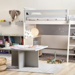 Lit Mezzanine Ikea Stuva Inspirant Meuble Stuva Ikea Inspiré so Many Ways to Use Ikea Stuva System In