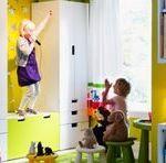 Lit Mezzanine Ikea Stuva Inspiré 86 Best Ikea Stuva Children S Furniture Images