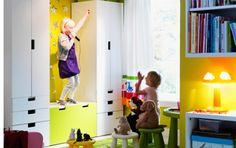 Lit Mezzanine Ikea Stuva Inspiré 86 Best Ikea Stuva Children S Furniture Images