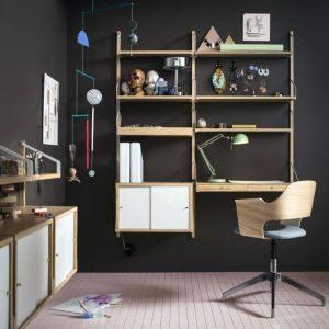 43 Impressionnant Lit Mezzanine Ikea Stuva Des Photos