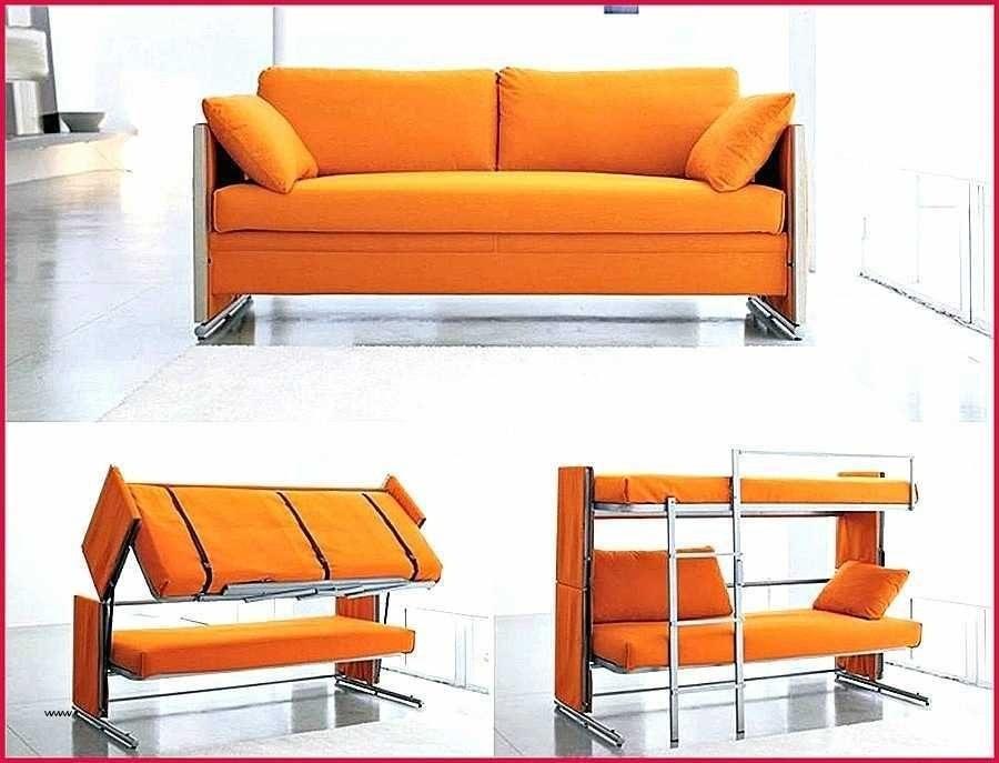 lit mezzanine le bon coin g nial lit mezzanine banquette. Black Bedroom Furniture Sets. Home Design Ideas