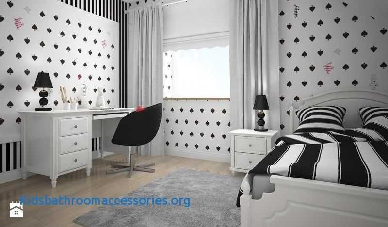 Lit Mezzanine Maison Du Monde Belle Impressionnant Lit Pour Ado • Dobleamasa