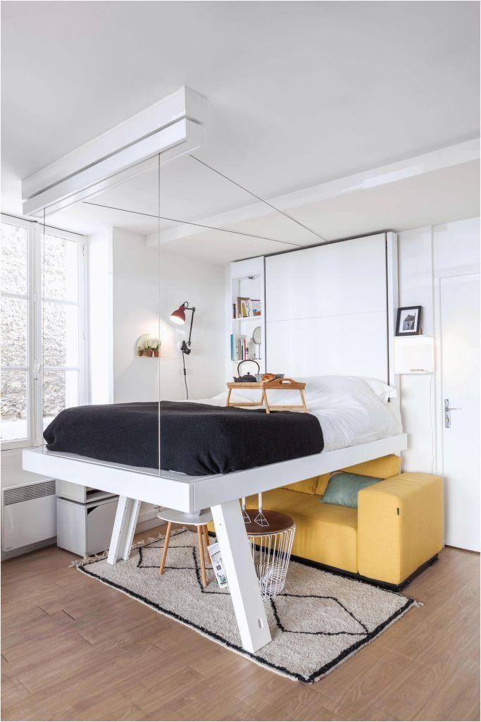 Lit Mezzanine Maison Du Monde Élégant Chevet Pour Lit Mezzanine