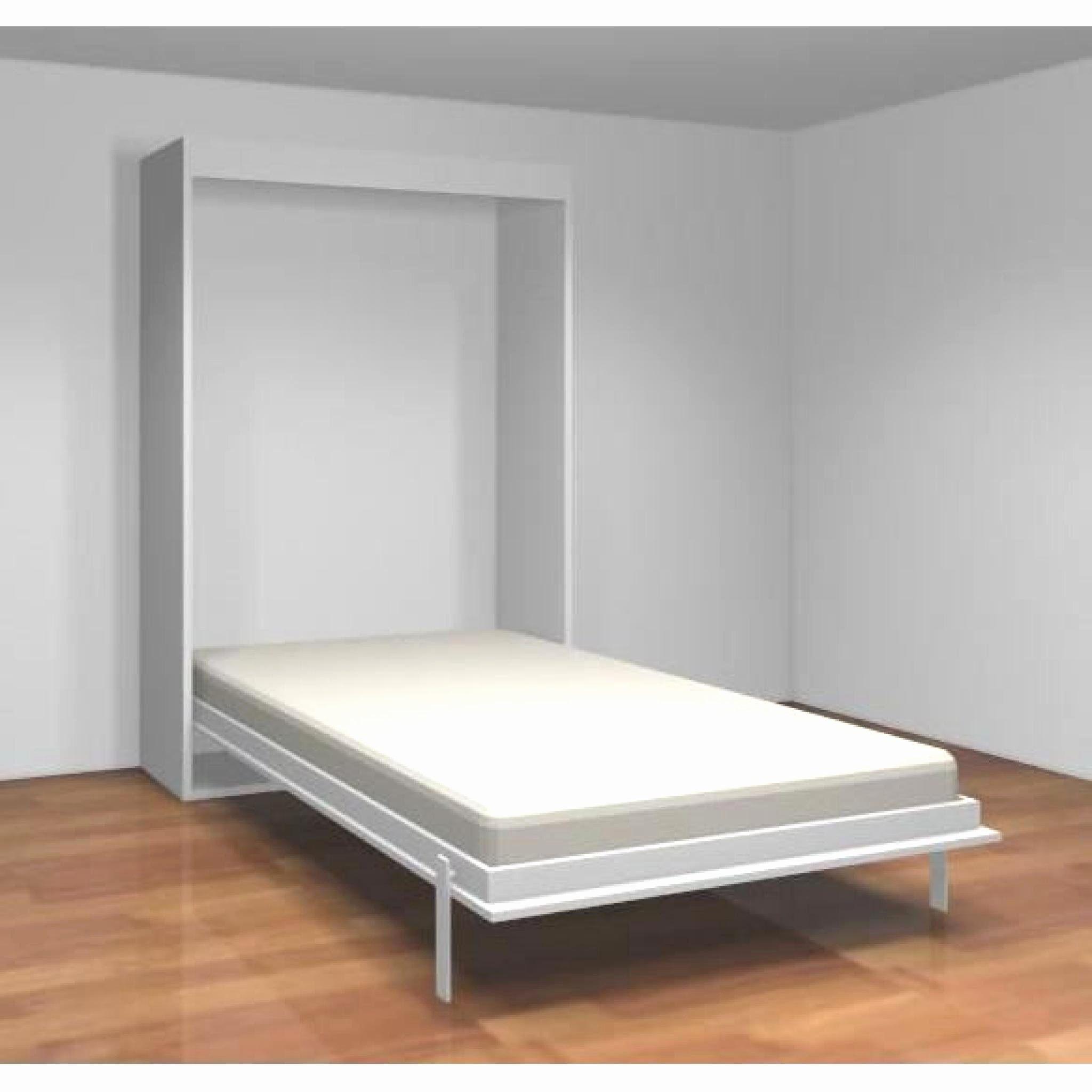 Lit Mezzanine Metal Bel Lit Mezzanine Armoire Einzigartig Lit Mezzanine Avec Bureau