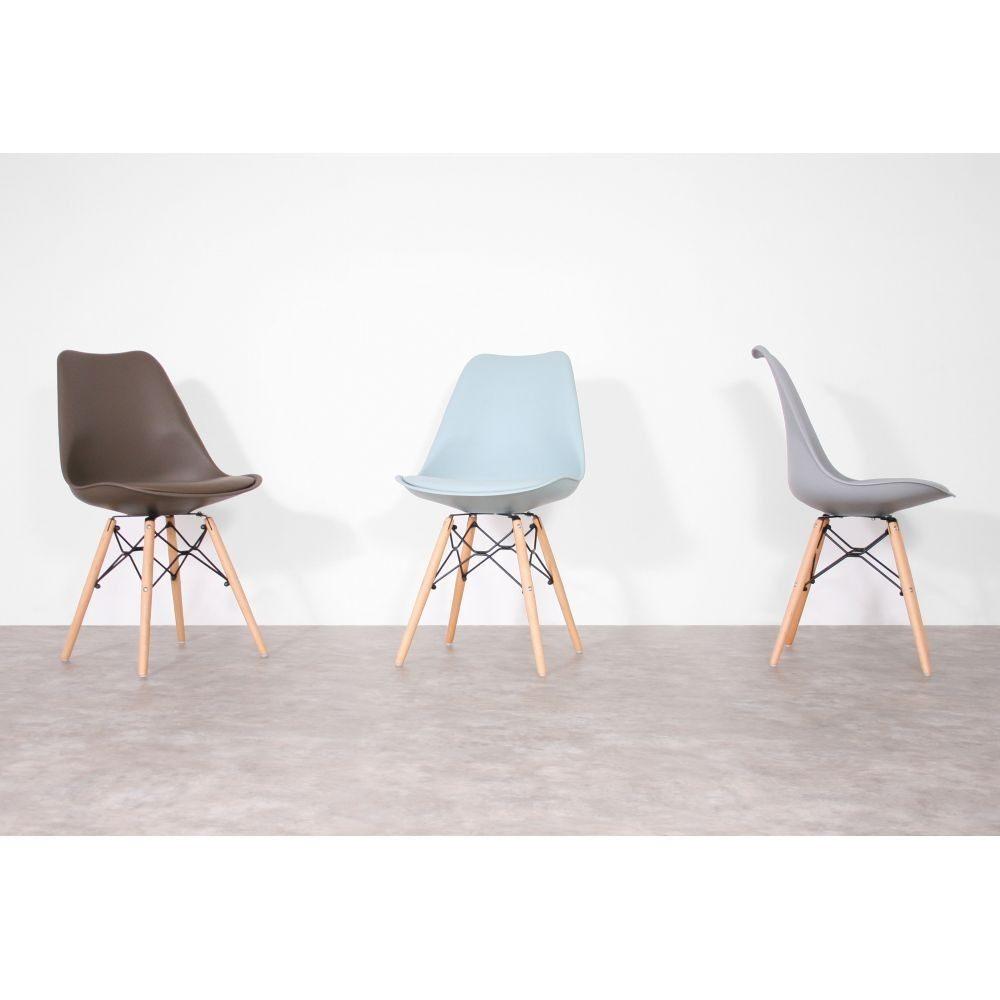 Lit Mezzanine Metal Douce Chaise De Bureau  Roulettes Unique Chaise Design Metal 39 Resultat